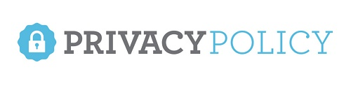 Ons Braai Privacy Policy